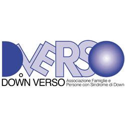 logoDownVerso
